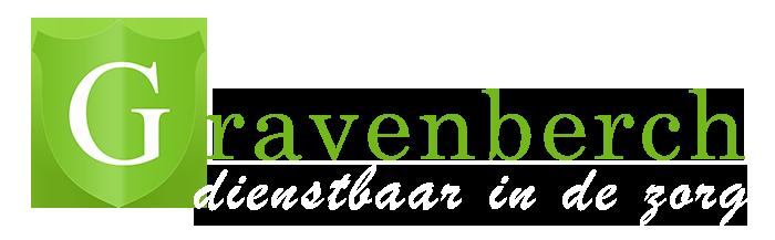 Stichting Gravenberch